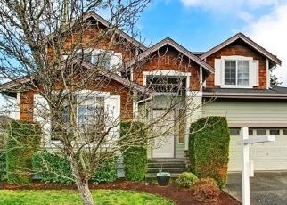 Casa en ejecución hipotecaria in Bothell, WA, 98011,  84TH PL NE ID: P1041227