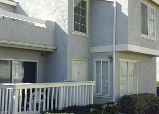 Foreclosed Home en W WALNUT AVE, Rialto, CA - 92376