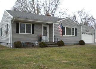 Casa en ejecución hipotecaria in Milford, CT, 06460,  PUMPKIN DELIGHT RD ID: P1041300