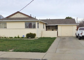 Foreclosed Home en INVERNESS ST, San Leandro, CA - 94579