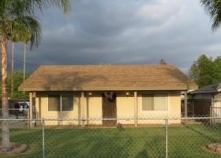 Foreclosed Home en MOUNTAIN DR, San Bernardino, CA - 92407