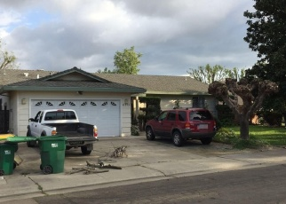 Foreclosed Home en BURNHAM CIR, Stockton, CA - 95207