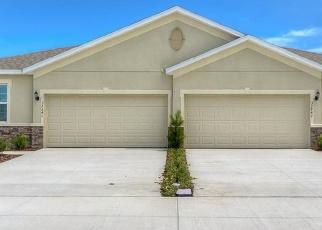 Foreclosed Home en WOODTHRUSH WAY, Wesley Chapel, FL - 33545