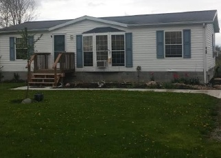 Foreclosed Home en STATE ROUTE 21, Canandaigua, NY - 14424