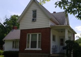Foreclosed Home en CITY VIEW AVE, Jamestown, NY - 14701