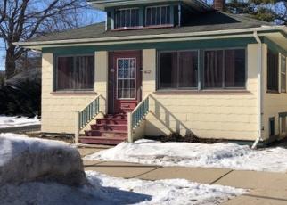 Casa en ejecución hipotecaria in Elgin, IL, 60123,  JEWETT ST ID: P1041925