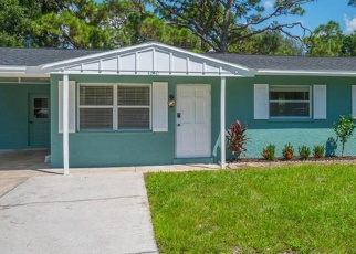 Foreclosed Home en BROOKMEADE DR, Sarasota, FL - 34232