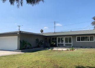 Foreclosed Home en LOS ARCOS WAY, Buena Park, CA - 90620