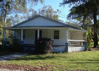 Casa en ejecución hipotecaria in Bonifay, FL, 32425,  S DEPOT ST ID: P1042032