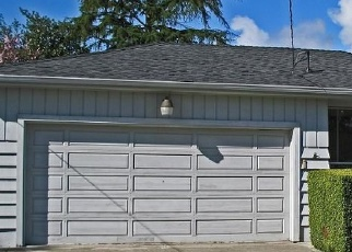 Foreclosure Home in Seattle, WA, 98198,  5TH AVE S ID: P1042034