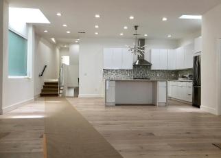 Foreclosed Home en CALIFORNIA ST, San Francisco, CA - 94121