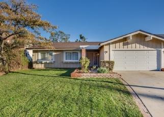 Foreclosed Home en ZINNIA ST, Moreno Valley, CA - 92557