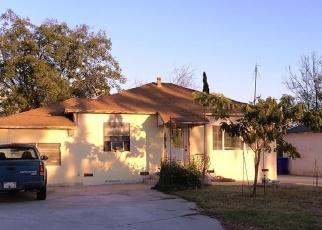 Foreclosed Home en CATAWBA AVE, Fontana, CA - 92335