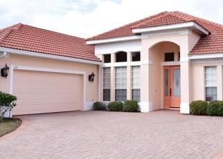 Foreclosed Home en ALGARE LOOP, Windermere, FL - 34786