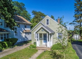Foreclosed Home en VAYO ST, Rochester, NY - 14609