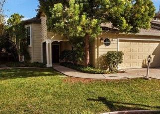 Casa en ejecución hipotecaria in Pleasant Hill, CA, 94523,  PURSLANE ID: P1042140