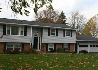 Foreclosed Home en STONE RD, Rochester, NY - 14616