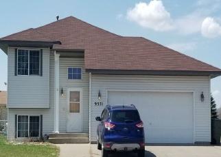 Casa en ejecución hipotecaria in Monticello, MN, 55362,  MOCKINGBIRD LN ID: P1042230