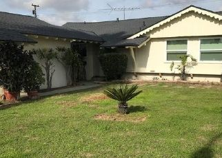 Casa en ejecución hipotecaria in Anaheim, CA, 92804,  W CHANTICLEER RD ID: P1042247