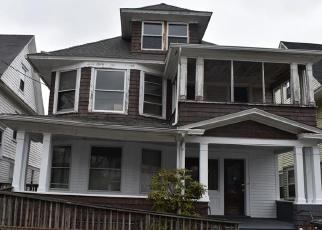 Casa en ejecución hipotecaria in Bridgeport, CT, 06607,  WILMOT AVE ID: P1042307
