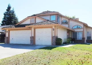 Foreclosed Home en BELL AVE, Sacramento, CA - 95838