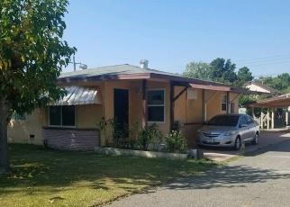 Foreclosed Home en CASA LOMA DR, San Bernardino, CA - 92404