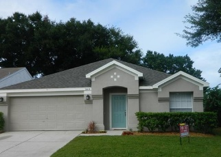 Foreclosed Home en MOSS POINTE PL, Lake Mary, FL - 32746