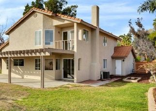Foreclosed Home en BRUIN DR, Riverside, CA - 92507