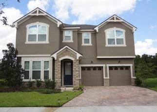 Foreclosed Home en DOVE TREE ST, Orlando, FL - 32811