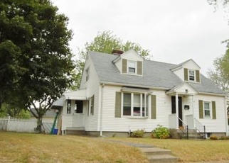 Foreclosure Home in Lawrence, MA, 01843,  JEFFERSON ST ID: P1042848