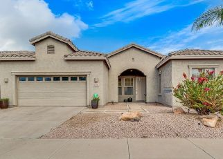Foreclosed Home en E ANNETTE DR, Scottsdale, AZ - 85254