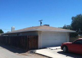Foreclosed Home en N CORTEZ AVE, Blythe, CA - 92225