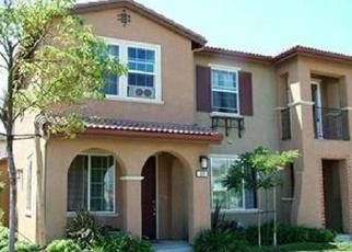 Casa en ejecución hipotecaria in Oxnard, CA, 93036,  BIG SUR RIVER PL ID: P1042881
