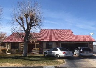 Foreclosed Home en SILVER LAKES PKWY, Helendale, CA - 92342