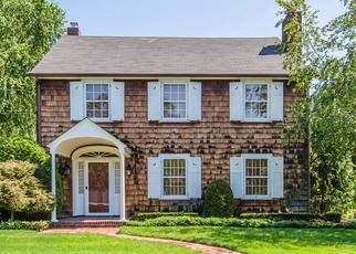 Foreclosed Home in ELLIOTT PL, Freeport, NY - 11520