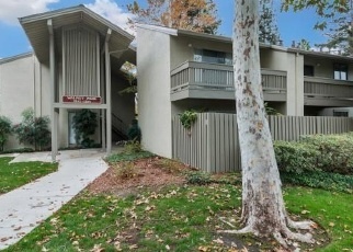 Foreclosed Home en HOMESTEAD AVE, Walnut Creek, CA - 94598