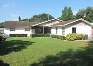 Foreclosed Home en MILLER DR, Winter Haven, FL - 33884