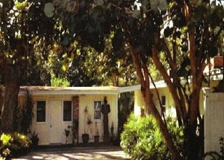 Foreclosed Home en S LAKEMONT AVE, Winter Park, FL - 32792