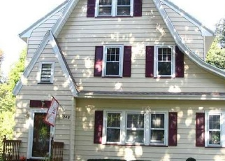 Foreclosed Home en SCHOLFIELD RD, Rochester, NY - 14617
