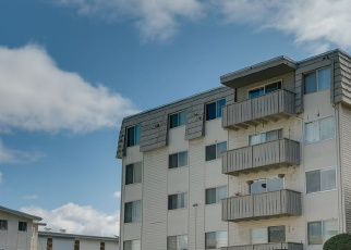 Foreclosed Home en 27TH PL W, Seattle, WA - 98199