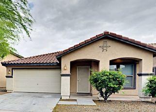 Foreclosed Home en W SOPHIE LN, Laveen, AZ - 85339