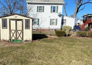 Foreclosed Home en DEMAREST AVE, West Haverstraw, NY - 10993