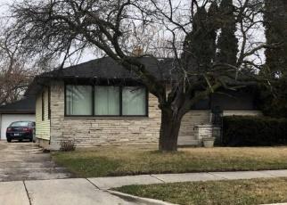 Casa en ejecución hipotecaria in Milwaukee, WI, 53218,  N 81ST ST ID: P1043283
