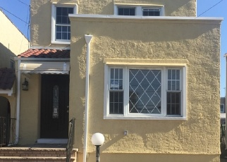 Foreclosed Home in 232ND ST, Springfield Gardens, NY - 11413
