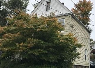 Casa en ejecución hipotecaria in Mount Vernon, NY, 10550,  S 6TH AVE ID: P1043364