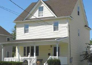 Foreclosed Home in WESTSIDE AVE, Freeport, NY - 11520