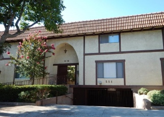 Foreclosure Home in Glendale, CA, 91202,  W DRYDEN ST ID: P1043416