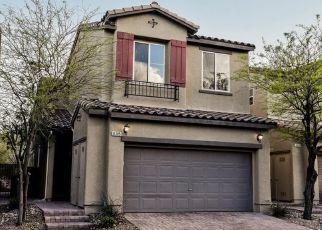 Foreclosed Home en SPRUCE BAY AVE, Las Vegas, NV - 89178