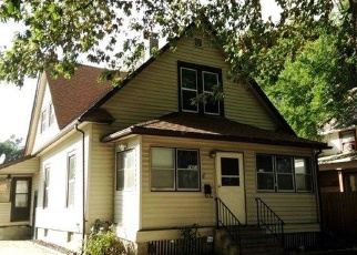 Foreclosure Home in Lincoln, NE, 68503,  N 31ST ST ID: P1043458