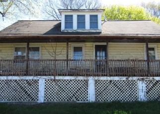 Foreclosed Home en LITTLE YORK RD, Warwick, NY - 10990